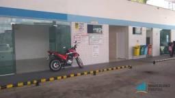 Loja para alugar, 15 m² por R$ 809/mês - Barra do Ceará - Fortaleza/CE