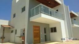 Apartamento Duplex com 4 dormitórios à venda, 122 m² por R$ 230.000 - Jardim Magnólia - Pa