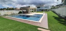 Casa em Condomínio para Venda em Salvador, Piatã, 4 dormitórios, 4 suítes, 8 banheiros, 10