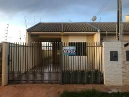 8120 | Casa para alugar com 3 quartos em Jardim Ouro Verde II, Sarandi