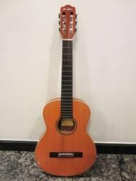Violão Infantil Di Giorgio Piccolo Nylon