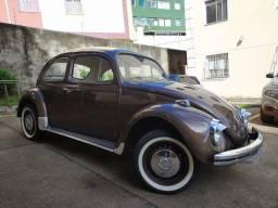 Fusca = antigos = carros