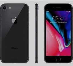 iPhone 8 (usado)