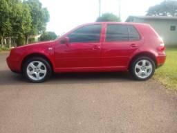 "VW/Golf Plus 1.6 Mi ""TOP""!!! - 2005"