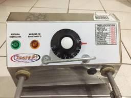 Fritadeira Itajobi 5 litros 220w