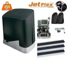 Motor PPA JET FLEX 4 segundos