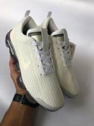 Nike Somente no atacado!!!