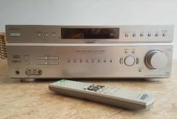 Receiver STR de598 - Sony
