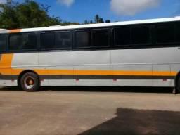 Busscar 97