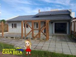 Casa boa em Tramandaí, venha conhecer !