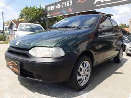 Palio Young 1.0 2001 - 2001