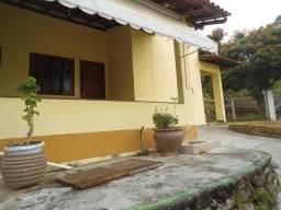 Aluga-se casa em Sao João de Jacigua - Vargem Alta