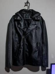 Vendo essa jaqueta bluestell