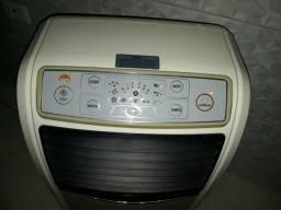 Vendo um climatizador de ar por 250,00