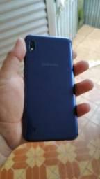 A10 Azul