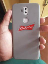 ASUS Zenphone 5 Self Pro