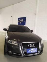 Audi A3 SPB 2.0 T
