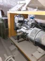 Gerador Negrini diesel 12,5 kva