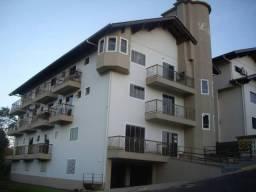 Apartamento para alugar em treze tílias