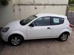 Vende-se Ford Ka 2010 - 2010