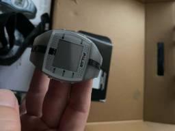 Monitor frequência cardíaca Polar FT4