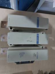 Contator Telemecanique 3p Lc1f630 220vcc 1000a