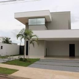 Sobrado em Condomínio Belvedere para Venda - Cuiabá/MT