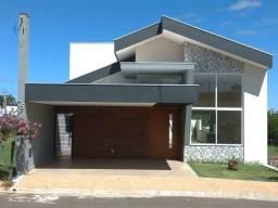 Construa Casa Deluxe Condíminio Villas Jardim
