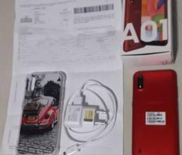 Troco  smartphone por automodelo