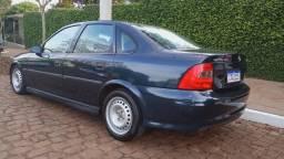 Vectra gls 2000