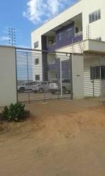 Edifício Portinari - Apartamento com 2 dormitórios à venda, 66 m² por R$ 220.000 -