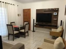 Apartamento Santa Rita II