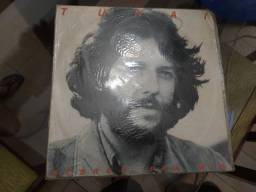 LP Sobrou Pra Mim - Tunái