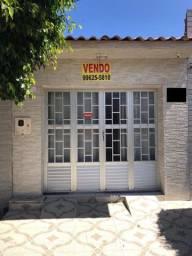 Casa no Prado