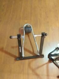 Vendo rolo de treinamento para bike