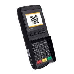 PIN Pad PPC930 - Gartec