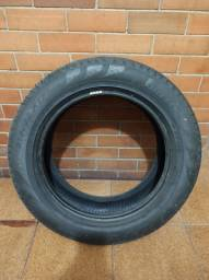 Pneu Pirelli Scorpion 215/60 R17 NOVO