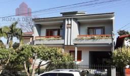 Linda casa a venda em Constantina