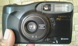 Vendo essa câmera YHACHICA MG