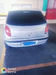 Celta 2005/2006 R$ 10.000