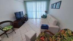 Apartamento na Enseada Azul disponível para locação