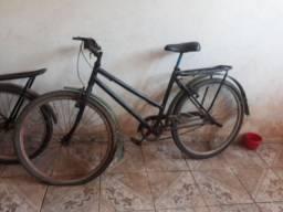 Vendo Duas bicicletas