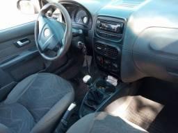 Fiat estrada 2013