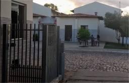 Apartamento em Barreiras Bahia