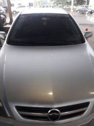 Astra hatch advantage 2.0 flex 2008