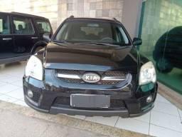 Kia  Motors SPORTAGE  LX 2.0 G1 4W4