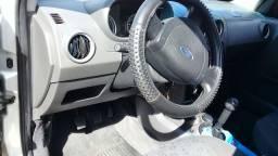 2005 Ford EcoSport  1.6 completa