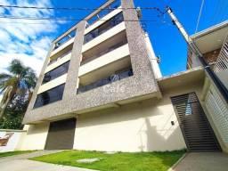 Apartamento, 2 Dormitórios, 1 Suíte, 2 Banheiros, 1 Vaga, Sacada, Churrasqueira, Nonoai