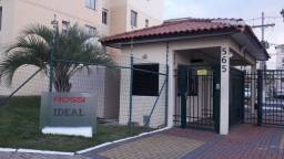 Apartamento à venda com 2 dormitórios em Morro santana, Porto alegre cod:167104