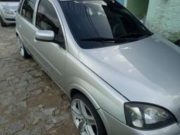 Corsa hatch 2010 completo emplacado 2022